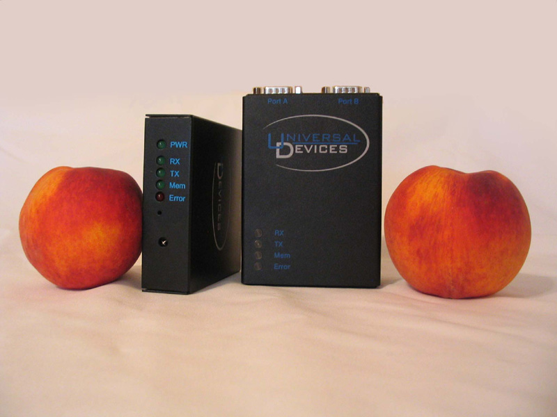 File:Peachy1.jpg
